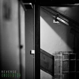 Reverse_awakening_ver_3