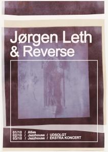 JL & R_Diogenes_01