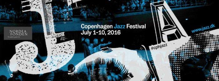 copenhagen-jazz-fest