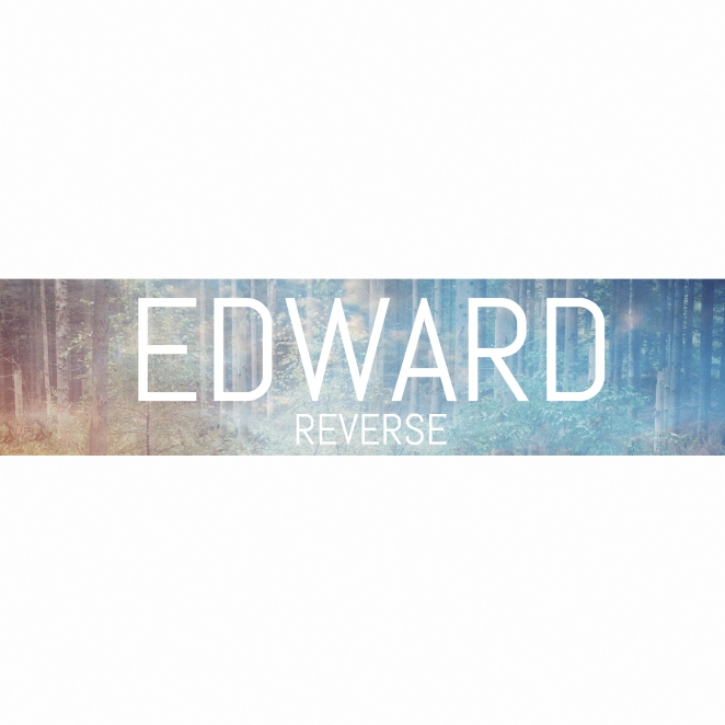 reverse_museum_edward_single_cover_digital